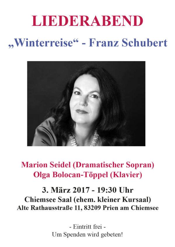 Franz-Schubert-Winterreise-Maerz-2017