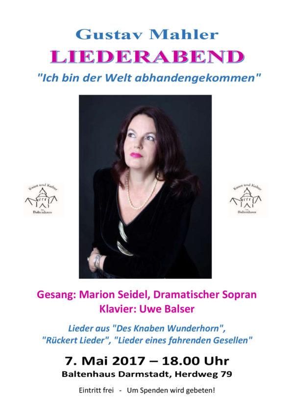 Gustav-Mahler-Liederabend-Mai-2017